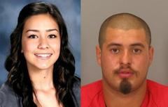 sierra lamar evidence still under investigation